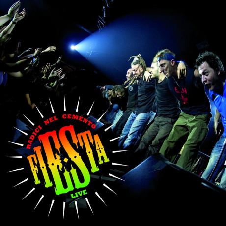Fiesta (Live!)